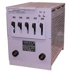 Реостат балластный на сварочный аппарат сварочный аппарат инверторный сварис 200 купить
